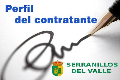 perfl_contratante