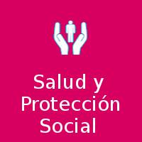 salud_proteccion