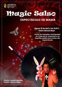 magicsalsoA3OK